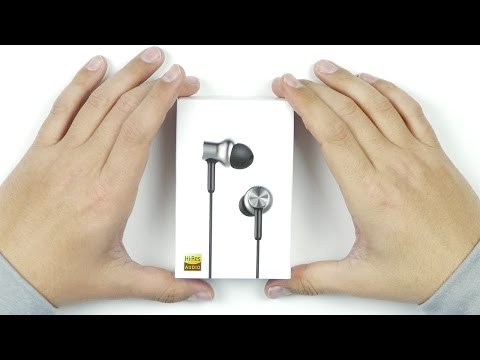 Cheap HIGH QUALITY Earbuds - Xiaomi Pro