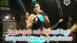 ACHA KUMALA - TERSISIH - Om New Wijaya