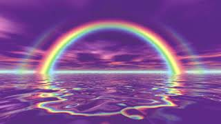 Dream Sweet in Sea Major -- ミラクルミュージカル (lower pitched)