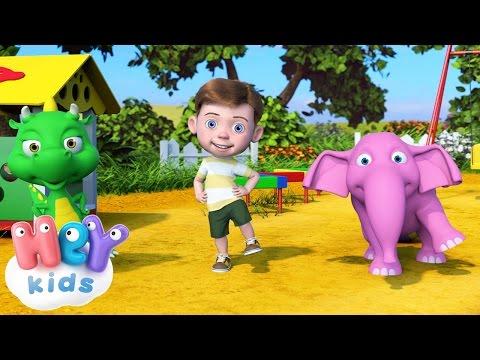 Féreg elleni gyógyszerek 2 éves gyermekek számára