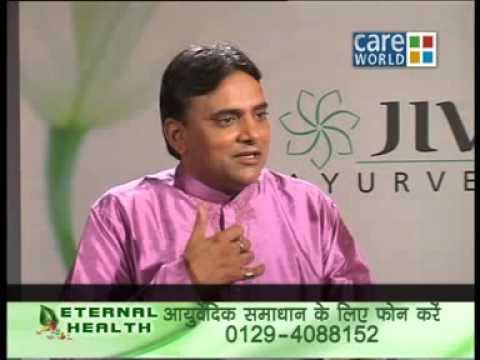 Negative Health Effect of Irregular Routine   Eternal Health Ep#81 ( 1  )