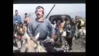 Apardi seller Sarani  (Iran - Təbrizfilm)