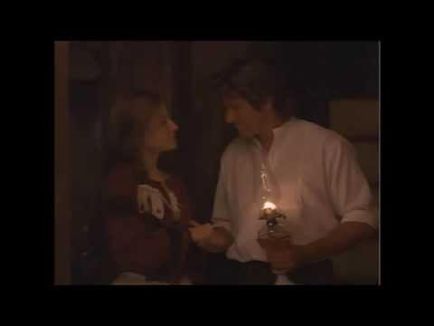 Sommersby - O Retorno De Um Estranho (Tradução)1993