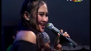 NEW KINGSTAR 2017 Dermaga Cinta Live Watuondo 3