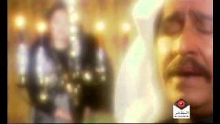 تحميل اغاني Ya Makheth Alayam عبدالكريم عبدالقادر – يا ماخذ الأيام MP3