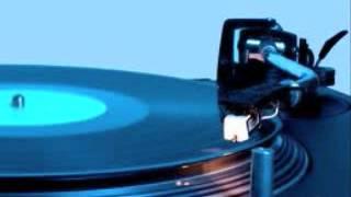 DJ Life Mash #1