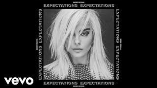 Bebe Rexha - Sad (Audio)