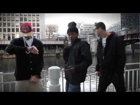 $wagg | Stoopid (Official Music Video) @SwaggOTOD