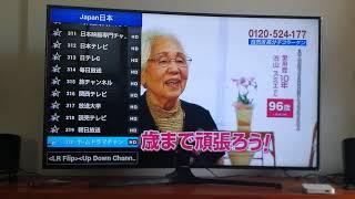 ubox 4 - Kênh video giải trí dành cho thiếu nhi - KidsClip Net