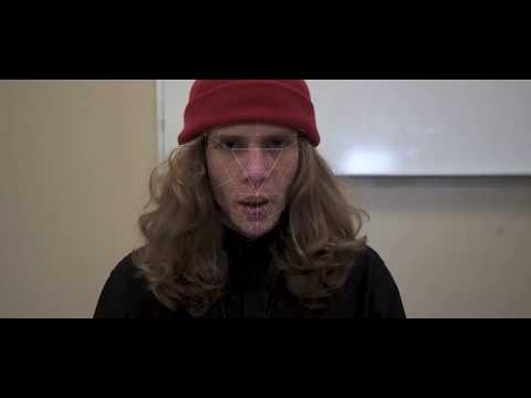 "PSYCHNIC ""MATH"" OFFICIAL MUSIC VIDEO"
