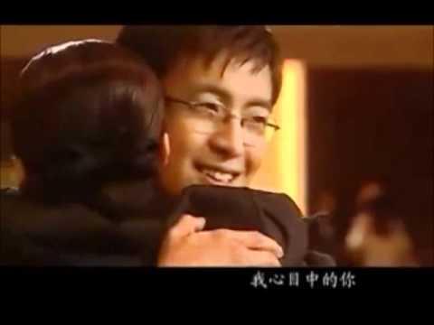 The day we meet again [ hotelier - Người quản lý khách sạn ost] Piano version