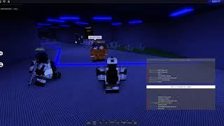 Area-108 - मुफ्त ऑनलाइन वीडियो