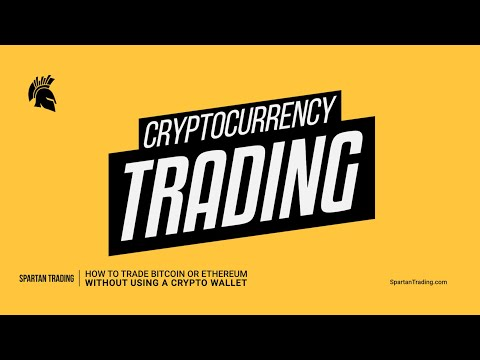Bitcoin minecraft