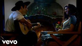 Dulcemente Me Recuerdas - Chaqueño Palavecino  (Video)