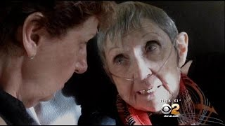 Woman Says Glendale Pharmacist's Mistake Led To Mother's Death