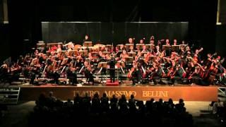 G. F. Händel - Music For The Royal Fireworks HWV 351, Overture