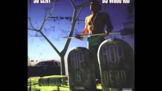 50 Cent   Watch Yo Back Feat  Tony Yayo G Unit Radio 22; Hip Hop Is Dead