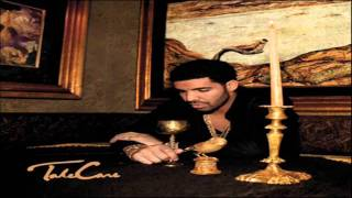 Buried Alive - Drake Feat. Kendrick Lamar [NEW]