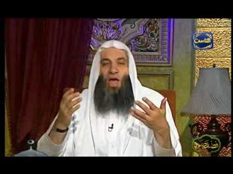 العرب اليوم - شاهد: الشيخ محمد حسان يوضّح أسباب الوضوء عند تناول لحم الأبل