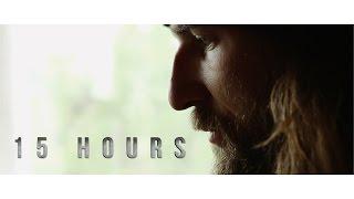 15 Hours | with Anton Krupicka