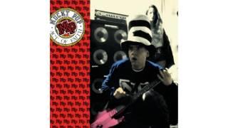 Mucky Pup - Act of Faith (1990) - Full Album HQ