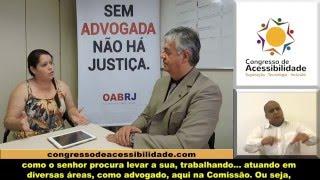 Entrevista Geraldo Nogueira