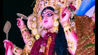 Padile Paiyan Maa Durga Bhojpuri Devi Bhajans By Sharda Sinha [Full Song] I Thave Ki Bhawani - Download this Video in MP3, M4A, WEBM, MP4, 3GP