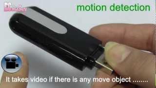 ✅ Startech USB 3.0 HDMI/1080p Video Capture Device Unboxing