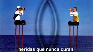 Dream Theater - Anna Lee [español]