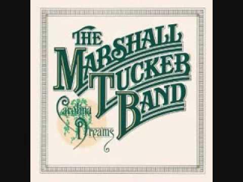 Fly Like An Eagle by The Marshall Tucker Band (from Carolina Dreams)
