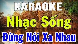 karaoke-lien-khuc-bolero-tru-tinh-nhac-vang-hoa-tau-nhac-song-karaoke-hay-nhat-trong-hieu