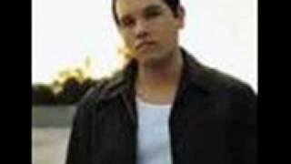 Dante Thomas- Fly // Lyrics