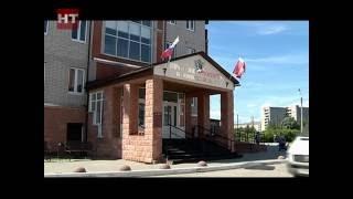 С 15 июля прекращается выдача свидетельства о государственной регистрации прав на недвижимость