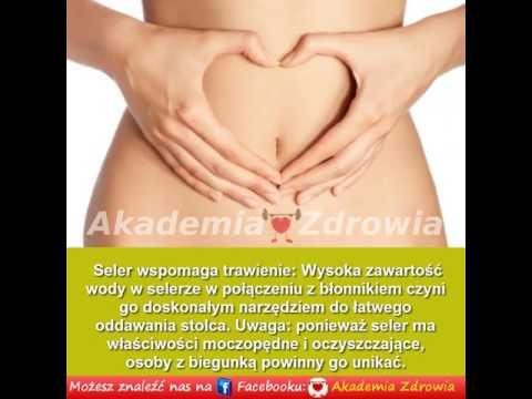 Jak podniecić jej piersi Kobieta