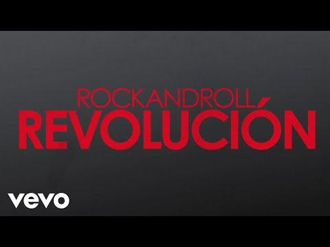 rock revolution wii download