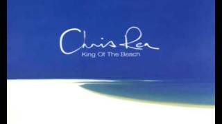 Chris Rea - All Summer Long (Album Version)