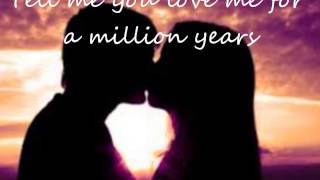 Then You Can Tell Me Goodbye (lyrics - The Casinos