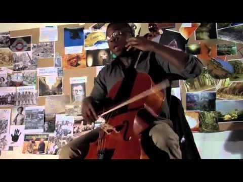 Đàn cello và beatbox cực đỉnh