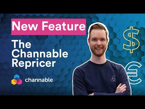 Bol.com repricer video