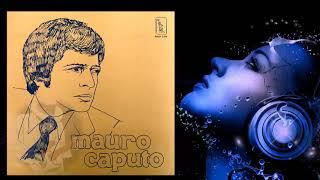 ⏰Mezz'ora Con MAURO CAPUTO🌹🎵(Part 1)