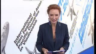 Владивосток продолжает смотреть фестивальное кино