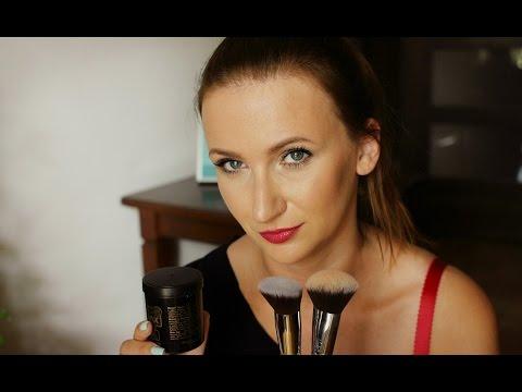 Pić co witaminy dla włosów i skóry paznokciami