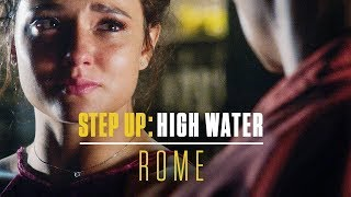 Rome | Step Up: High Water (Official Soundtrack)