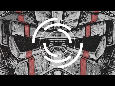 Pythius - BBT [Official Blackout Channel]