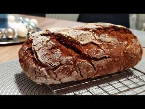 Barna kenyér ízületi kezelés - Fájdalom a kéz kisujja ízületében