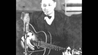 Blues For My Baby (1938) by Tampa Red