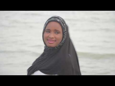 SALMA VIDEO FULL HD - HAUSA SONGS 2018