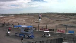 Lucas Oil Off Road Regional AZ Round 4 Wildhorse Pass   March 6th 2016