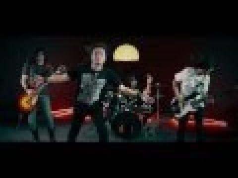 Arek Band - Semua Untukmu (Official Music Video)