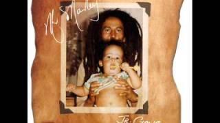Damian Marley- Stuck in between